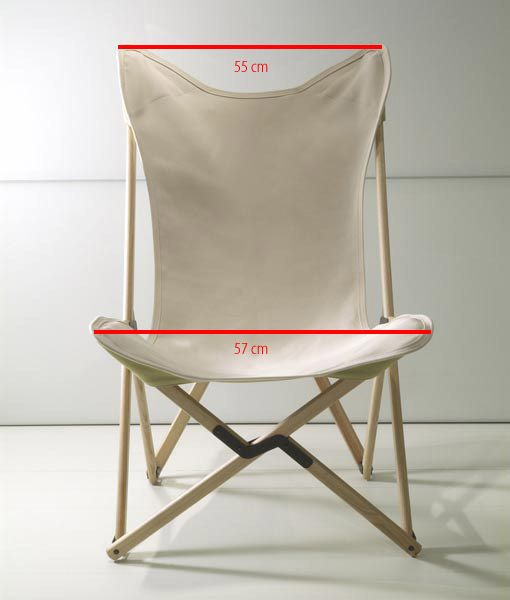 Fenby folding chair - Pesquisa Google