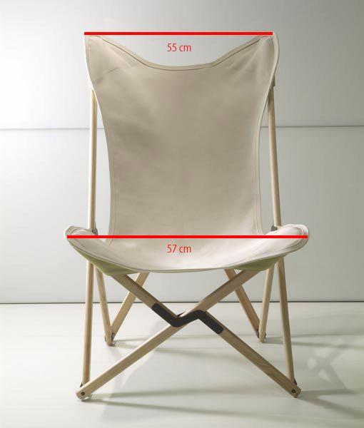 Fenby folding chair - Pesquisa Google