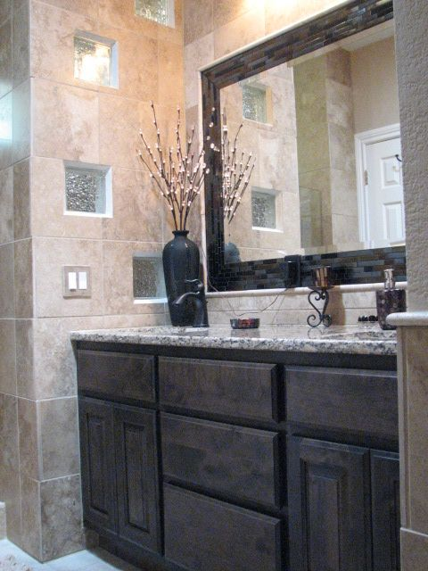 69 Best Bathroom Ideas Images On Pinterest  Bathroom Bathroom Inspiration Austin Tx Bathroom Remodeling Decorating Inspiration
