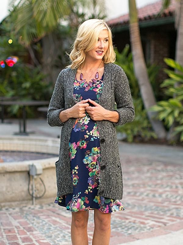 Dress up Your bump! Up to 70% Off stylish Maternity Clothes!