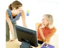 Inteligencia Emocional En El Ambito Laboral -  Interpersonal -- #InteligenciaEmocional - #Empresas
