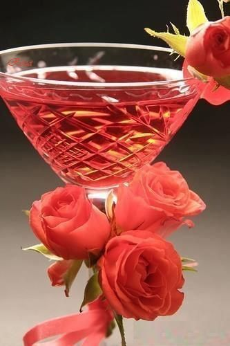 1204 Best Valentines Day Images On Pinterest Red Roses