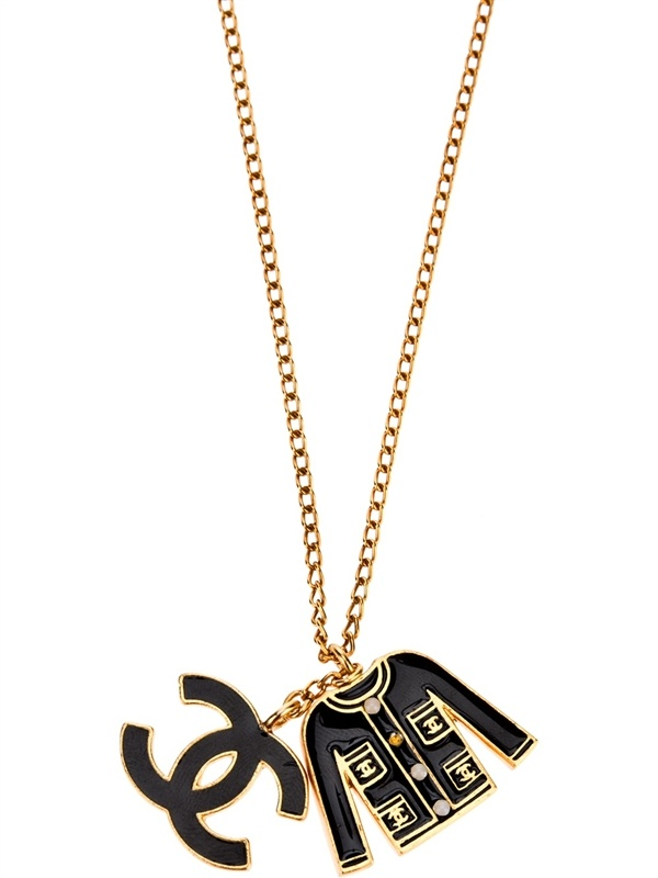 25 Best Ideas About Chanel Logo On Pinterest Coco