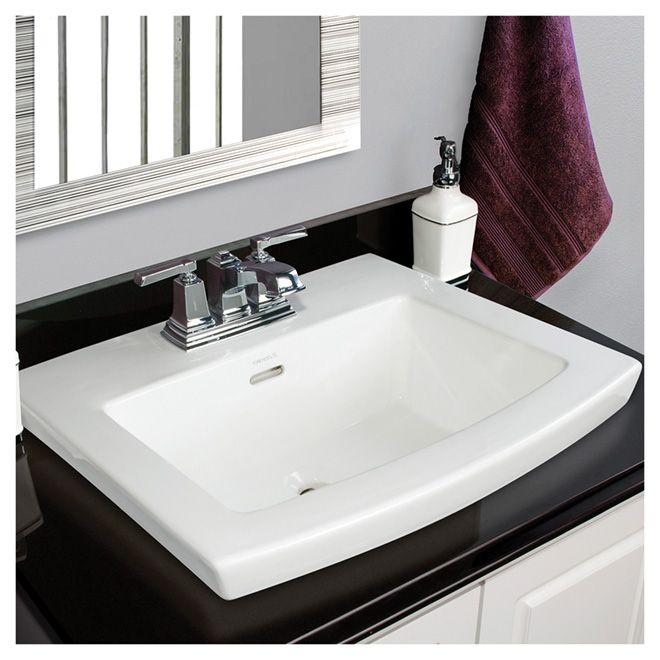 1000 Ideas About Drop In Sink On Pinterest Copper Sinks