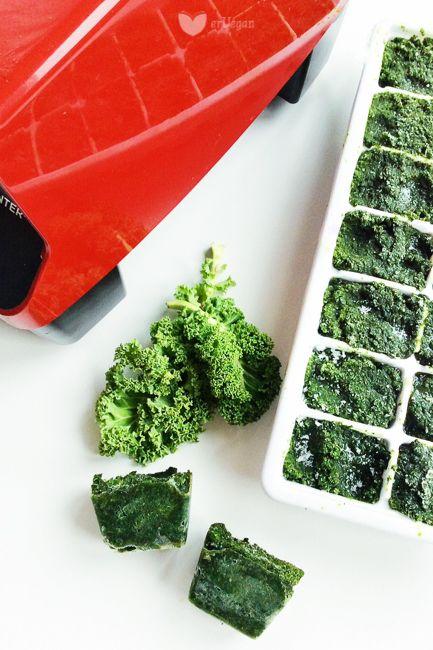 Czymrożenie warzyw jest złe? Czytakie odmrożone potrawy zalegają wżołądku? Kilka faktów imitów natemat utrwalania warzyw iowoców orazstratach ich witamin podczas gotowania. Często spotykam się zenegatywną odpowiedzią, kąśliwą uwagą lub dziwnym spojrzeniem, gdymówię, żemrożenie warzyw iowoców… Read More