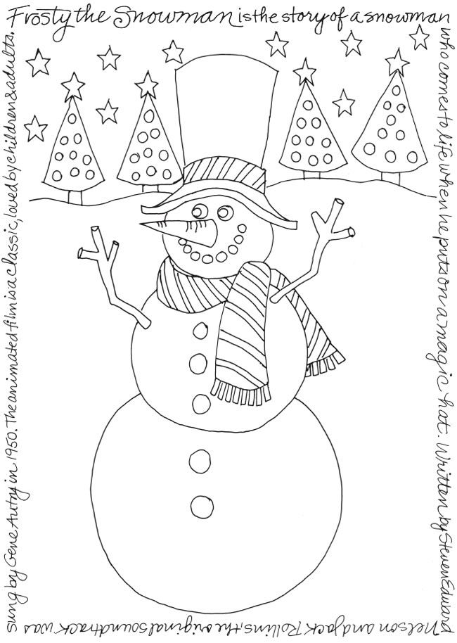 Fabulous Design Coloring Book 98 Creative Haven Merry Christmas