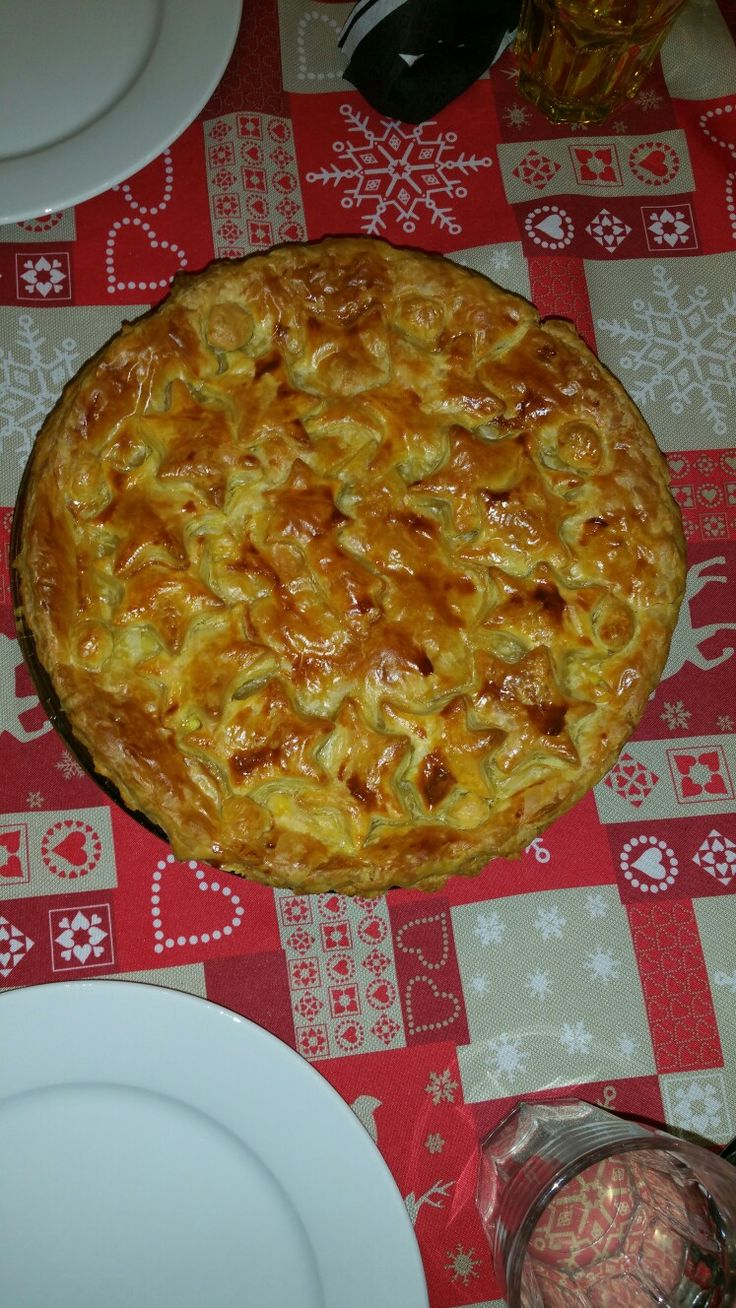 pie the hairy bikers steak and ale pie is comforting and filling and ...