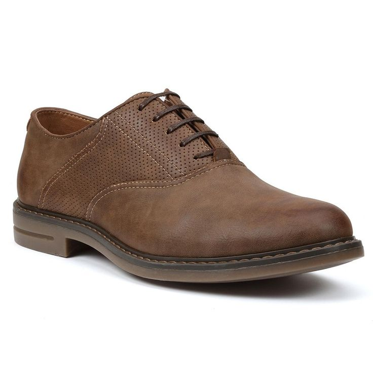 25 best ideas about mens saddle shoes on