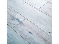 Classen Panel podłogowy dąb ottawa, gr. 8 mm, kl. AC 4
