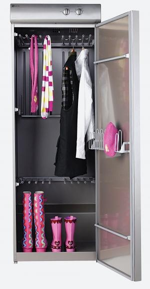 Ski Drying Cabinet ~ Best snow gear images on pinterest ski and