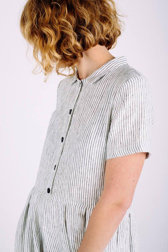 Mejores 42 imágenes de Gray ~ Clothes & Accessories en Pinterest ...