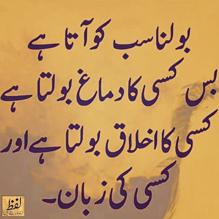 876 Best Urdu Images On Pinterest