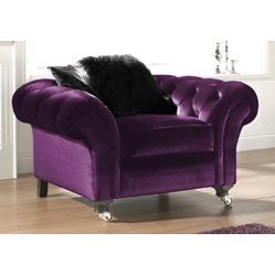 wide purple velvet armchairBlue Velvet, Velvet Chairs, Lounges Chairs, Dreams, Purple Velvet, Colors, Turquois Velvet, Reading Chairs, Sweets Chairs
