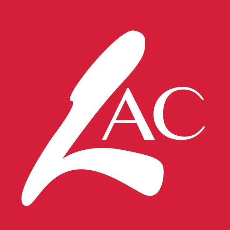 L'Architetto Contemporaneo #logo #brand