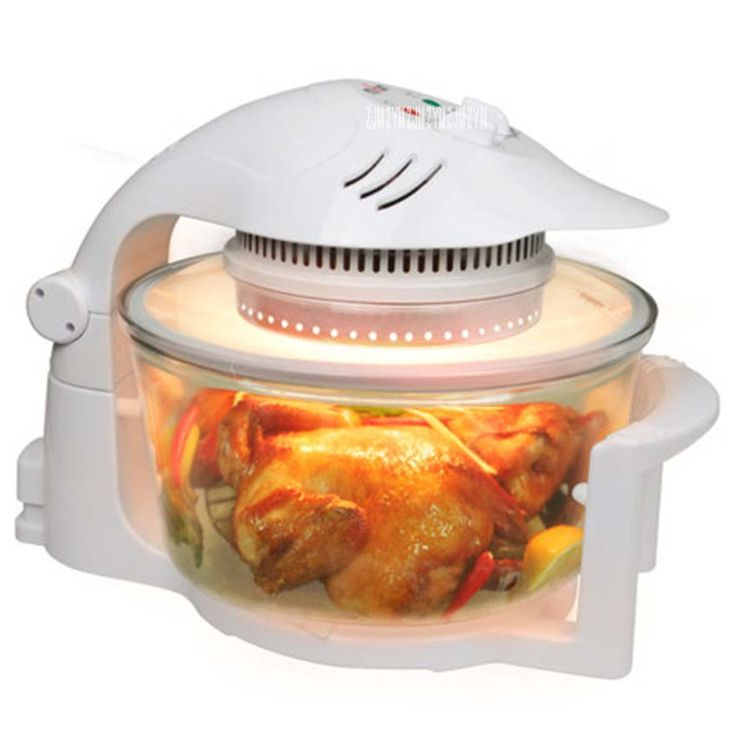 JUMAYO SHOP COLLECTIONS - ELECTRIC DEEP FRYER - https://jumayo.com/jumayo-shop-collections-electric-deep-fryer/ // KSH 11525.00 & FREE Shipping!!! VISIT WEBSITE AT www.jumayo.com  #retail #wholesale #trending #fashion #style #OnlineShop #households #clothing #cute #beauty #mobilephones #menwear