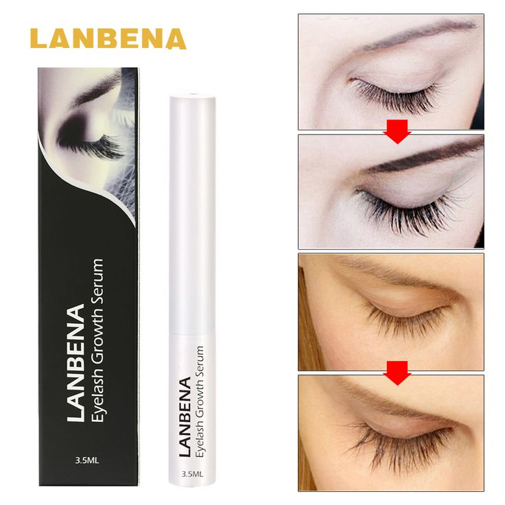 Like and Share if you want this  LANBENA Eyelash Growth Serum     Tag a friend who would love this!     FREE Shipping Worldwide     Buy one here---> https://bazarxpress.com/lanbena-eyelash-growth-serum-7-day-eyelash-enhancer-longer-fuller-thicker-lashes-eyelashes-and-eyebrows-enhancer-eye-makeup/  #BazarXpress #piercing   #piercinglove #instapiercings #piercinglife #piercingnecklace #modification #piercedgirls  #piercings #piercingsandtattoos #modifications #piercingeyes #piercingshop…