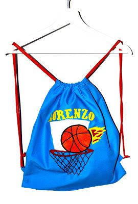 Wonderland: Basket or Football???
