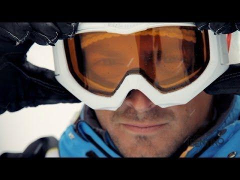 ▶ Walking through Trentino - YouTube