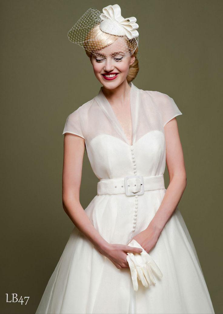 популярны свадебные платья в стиле ретро фото лук нужно измельчить