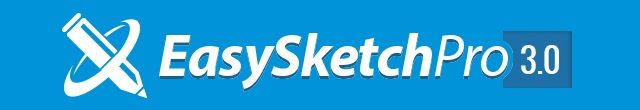 Checkout Easy Sketch Pro Review and Bonuses  Learn more here: http://mattmartin.club/index.php/2017/05/12/easy-sketch-pro-review-and-bonuses/ #Apps, #Blog, #Software, #Software_Tools    Product: Easy Sketch Pro 3.0 Type: Software Price: $37.00-$97.00 Creators: Paul Lynch & Andrew Fox   Summary : With Easy Sketch Pro 3.0 you can create doodle (hand drawing/sketch) videos on the fly within minutes. Amazing new features in this version. Play videos within your sketch vide
