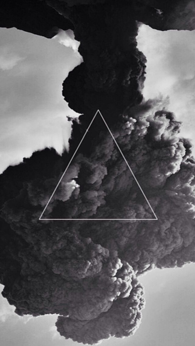 Cool wallpaper #hipster                                                                                                                                                      More
