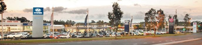 Llewellyn Motors goes platinum with Broncos  http://autotalk.com.au/industry-news/llewellyn-motors-goes-platinum-broncos
