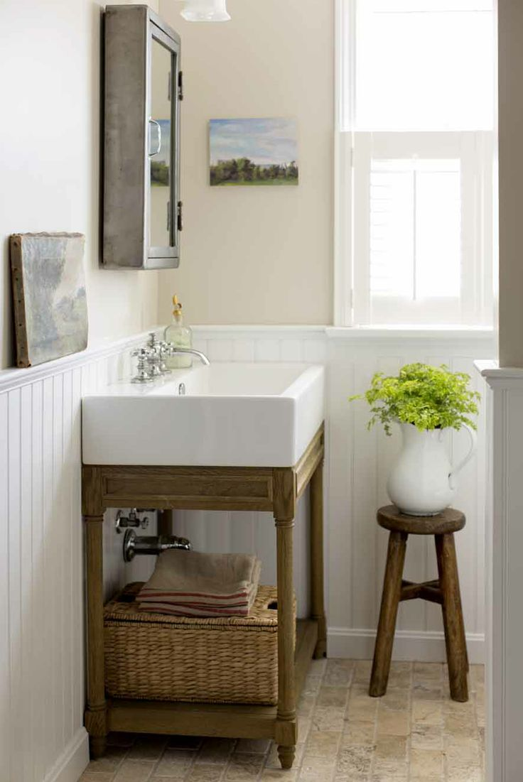 18 best cape cod bathrooms images on pinterest | bathroom ideas