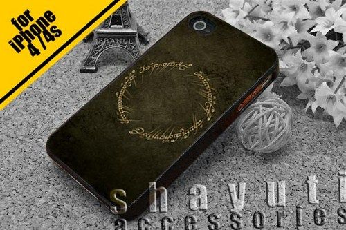 #lord #of #the #ring #symbol #tree #gondor #iPhone4Case #iPhone5Case #SamsungGalaxyS3Case #SamsungGalaxyS4Case #CellPhone #Accessories #Custom #Gift #HardPlastic #HardCase #Case #Protector #Cover #Apple #Samsung #Logo #Rubber #Cases #CoverCase