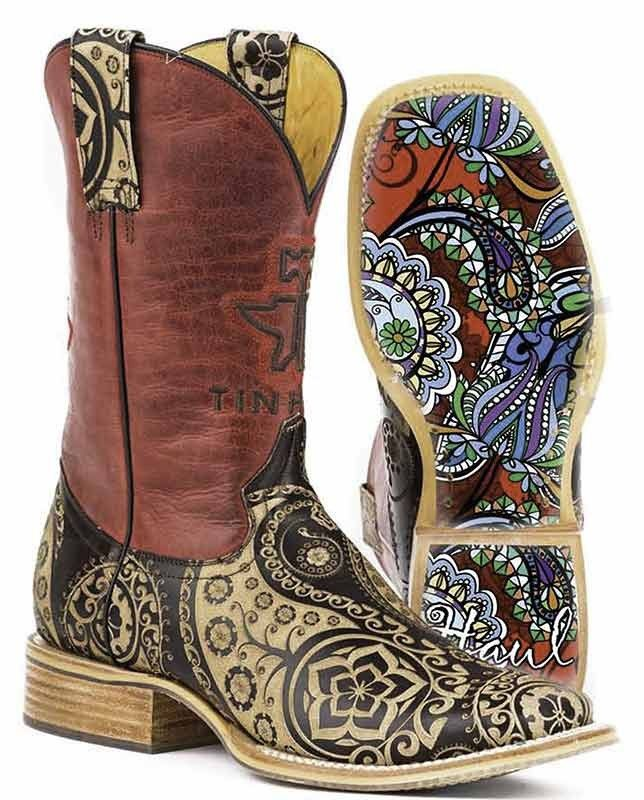 196 best images about Women's Boots - Cowgirl & Fashion on ...