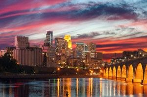 Minnesota Psychologist Licensing, Certification and Education Requirements   CareersinPsychology.org