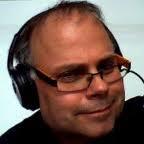 On-Air across the Blog Talk Radio Network . . .