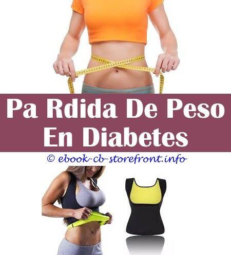 Videos de como bajar de peso corriendo