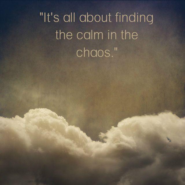 Calm Quotes: Best 20+ Calm Quotes Ideas On Pinterest
