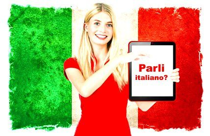 ITALIAN LANGUAGE CLASSES (All levels) BEGINNERS CLASS: For those of you that are just starting to learn Italian or always wanted to learn Italian, this is your chance!  INTERMEDIATE CLASS: For those of you that are looking for a conversational class that will offer practice of known expressions as well as the opportunity to increase your knowledge of the Italian language.