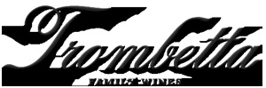 Trombetta Family Wines | Limited Production Sonoma Coast Pinot Noir | www.trombettawines.com