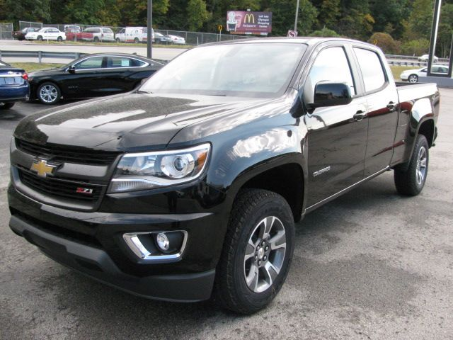 18 best 2015 chevy colorado z71 off road images on pinterest 2015 chevy colorado  bustle and