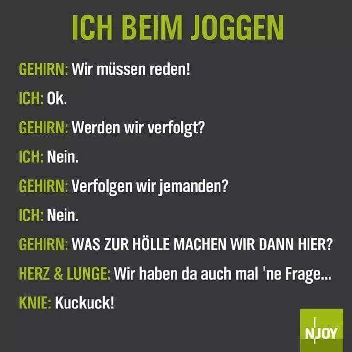 Hahaha …. Bu benim – #bin #The #Hahaha #ich