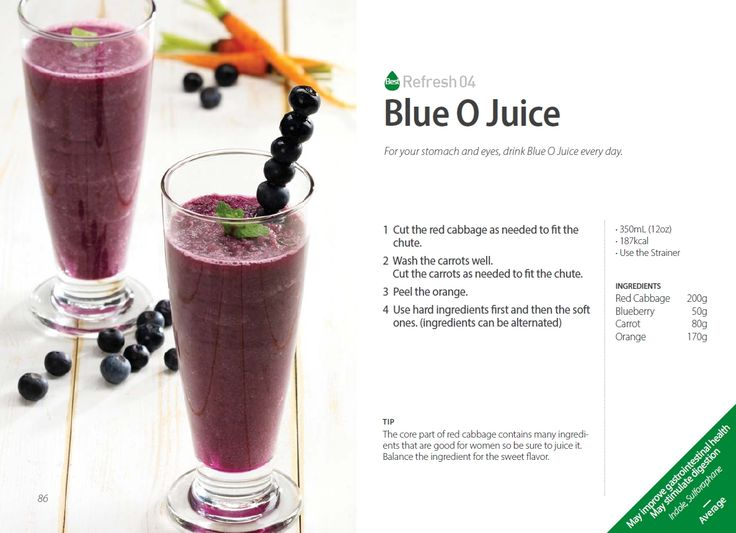 Kuvings Whole Slow Juicer Recipe Book : 21 best Kuvings Juice Recipes images on Pinterest Recipe books, Juices and Juicing