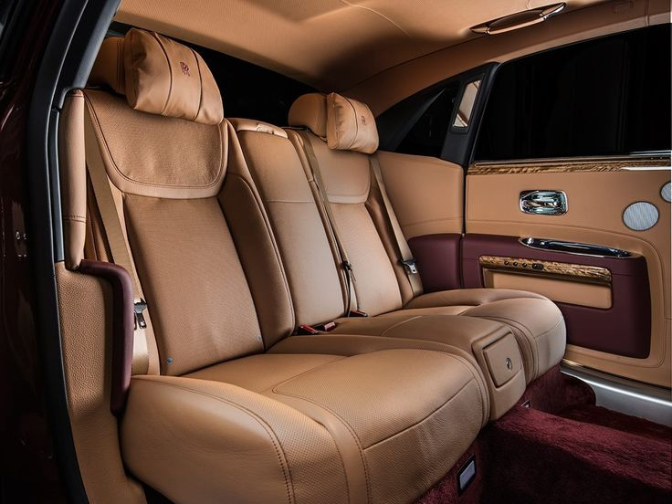 rolls royce phantom 2015 interior. ghost 2015 red diamond collection one unit produced rolls royce phantom interior