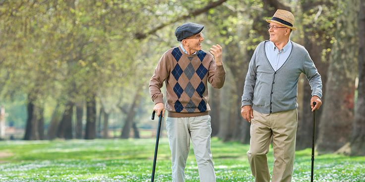 Caring for the Elderly – From Tip to Toe  As your elderly family members enter their golden years, there is much that can be done to help them do so with comfort, grace and dignity.  http://natmedworld.com/caring-elderly-tip-toe/