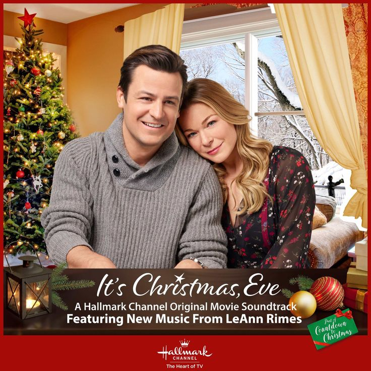 Exclusive Premiere LeAnn Rimes Shares Song She Wrote for