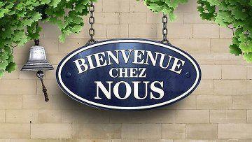 Bienvenue chez nous - Chez Carla et Jean-louis - 25 janvier 2016 - http://cpasbien.pl/bienvenue-chez-nous-chez-carla-et-jean-louis-25-janvier-2016/
