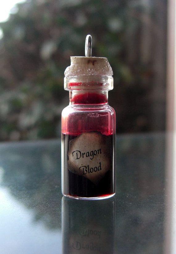 die besten 25 harry potter potion ingredients ideen auf pinterest harry potter zaubertr nke. Black Bedroom Furniture Sets. Home Design Ideas