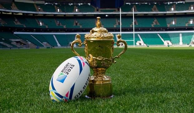 How to watch Rugby World Cup 2015 online outside UK: Watch live On Mobile, Tablets, and PC-Watch live New Zealand vs Georgia: Rugby World Cup 2015 series is going on at full pace and are you missing it due to work? Well now you can watch Rugby WorldCup 2015 on your smartphone device or personal computer anywhere and anytime.   @We are going to give you the tip to stay tuned with all Rugby matches and watching them on live stream.