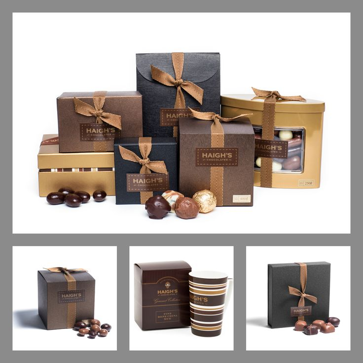 2014 Father's Day gift range, instore now. Spoil your Dad on Sunday 7th September.