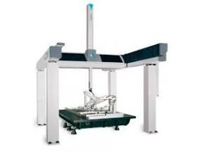 Japan Gantry Coordinate Measuring Machine Market Report 2016