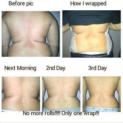 Tory johnson weight loss secret picture 8