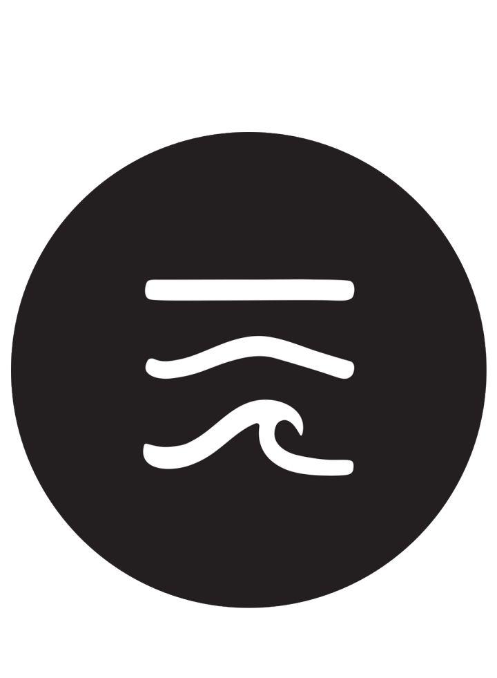 Image result for handsign logo music
