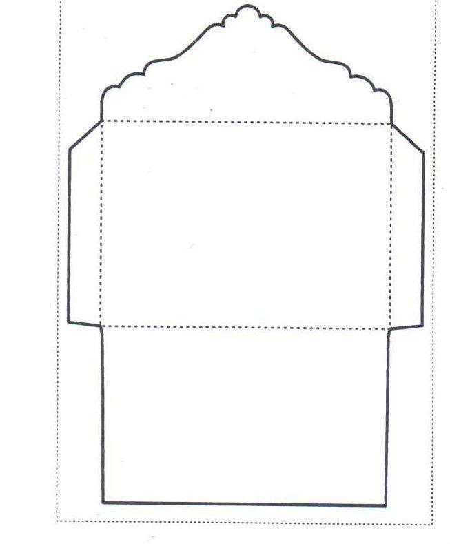 best 25 envelope printing ideas on pinterest id badge maker