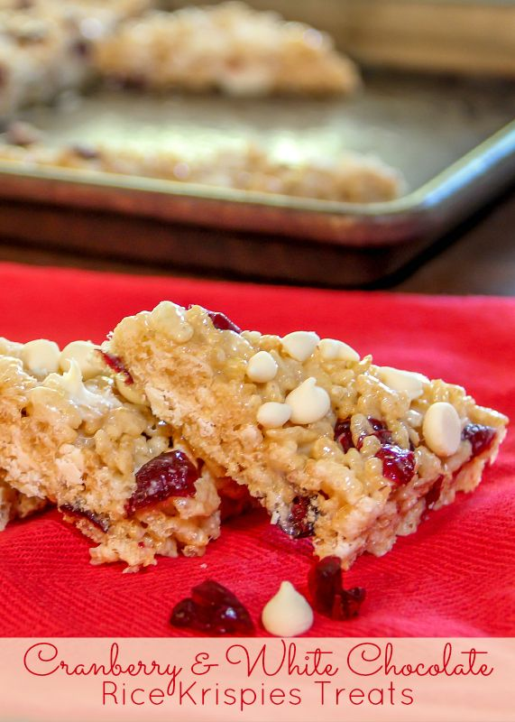 17 Best images about Rice Krispies on Pinterest | Butter ...